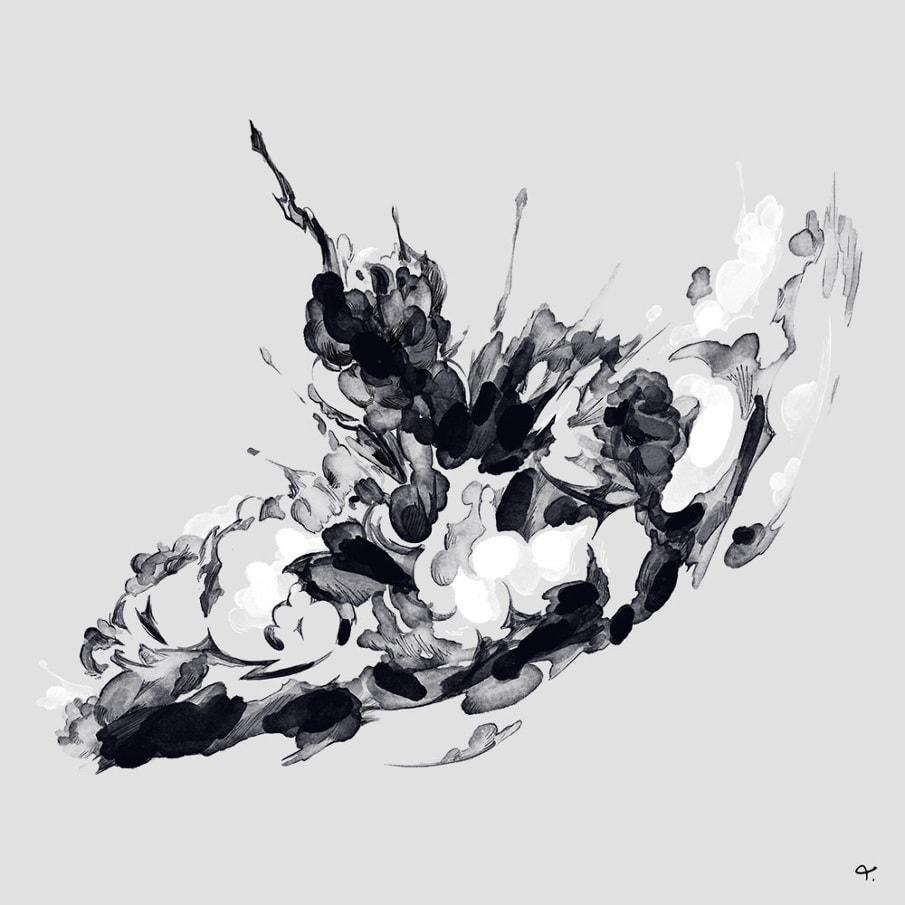 explosion_01B_905
