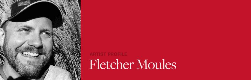 fletch-header