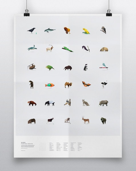 poster-small