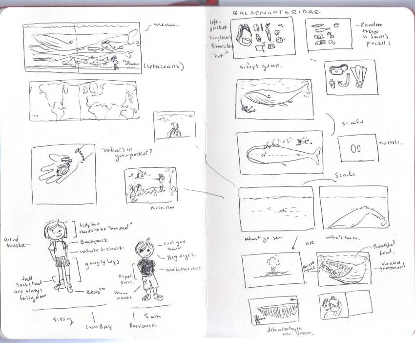 Sketch_0