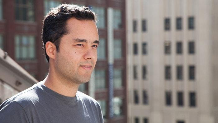 Daniel Coutinho, Animator