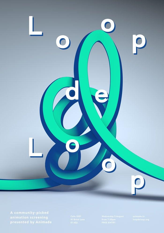loop-poster