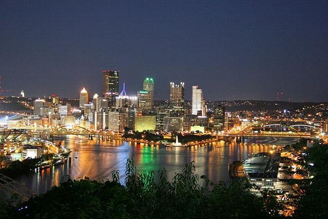 pittsburgh_weo_by_night