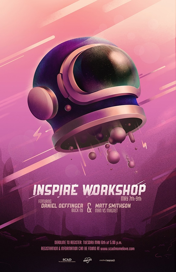 Inspire_poster