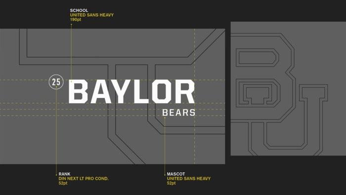typography_01