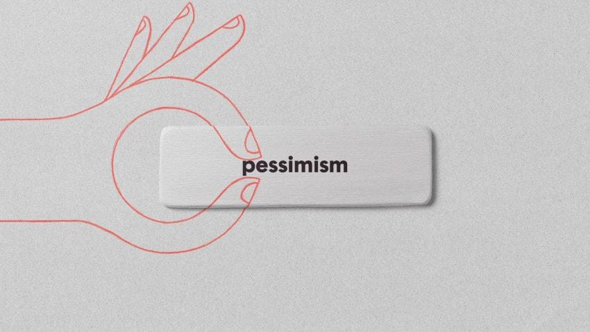pessimism-02