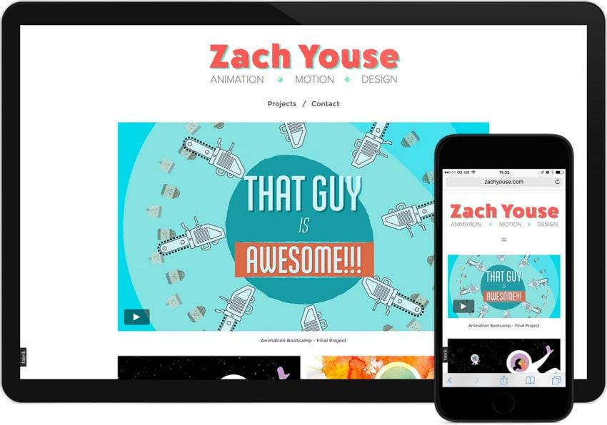 Winner_Zach_Youse
