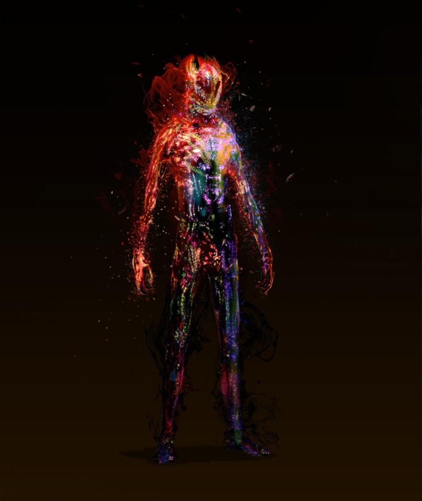 concept_art_alien_10_elegido