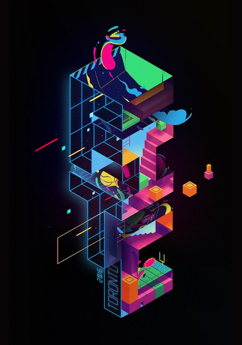 fitc-toronto-poster