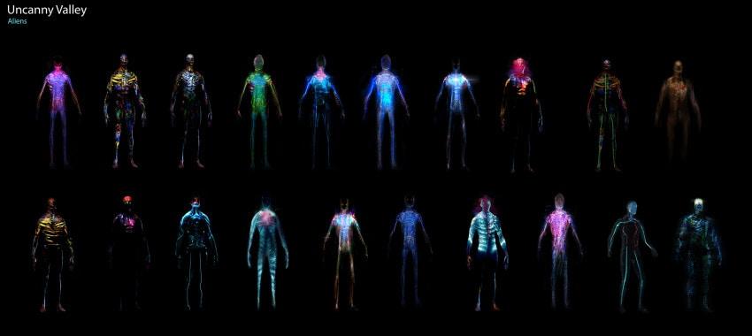 uncanny-valley_character_design_aliens-23_todos_baja