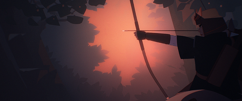 Aiko_01