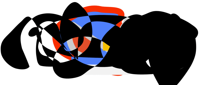 Playing with the secret Pen tool