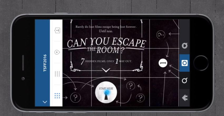 TSFF2016_Escape