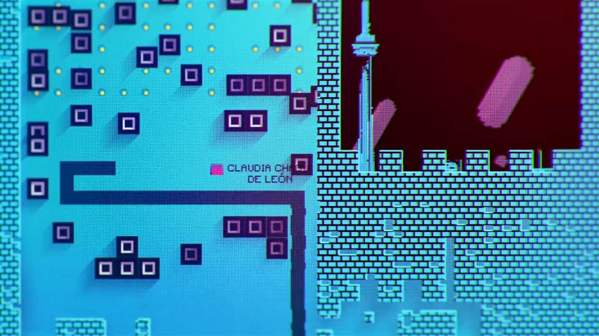 fitc2016-levelup-_0006_Layer 3
