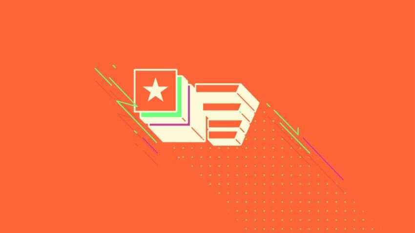 state_design_dev02