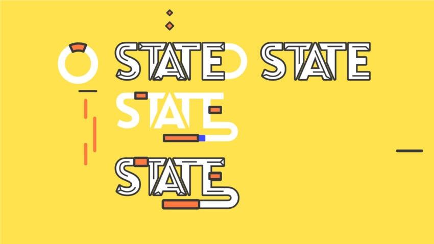 state_design_dev06