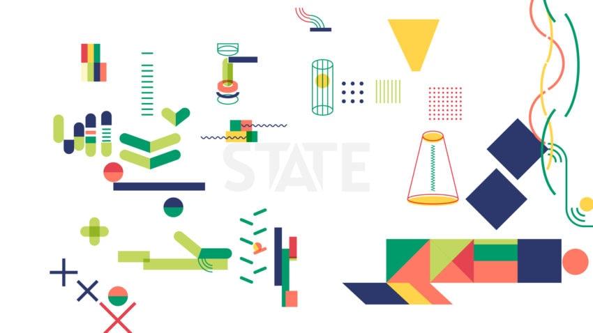 state_design_dev08