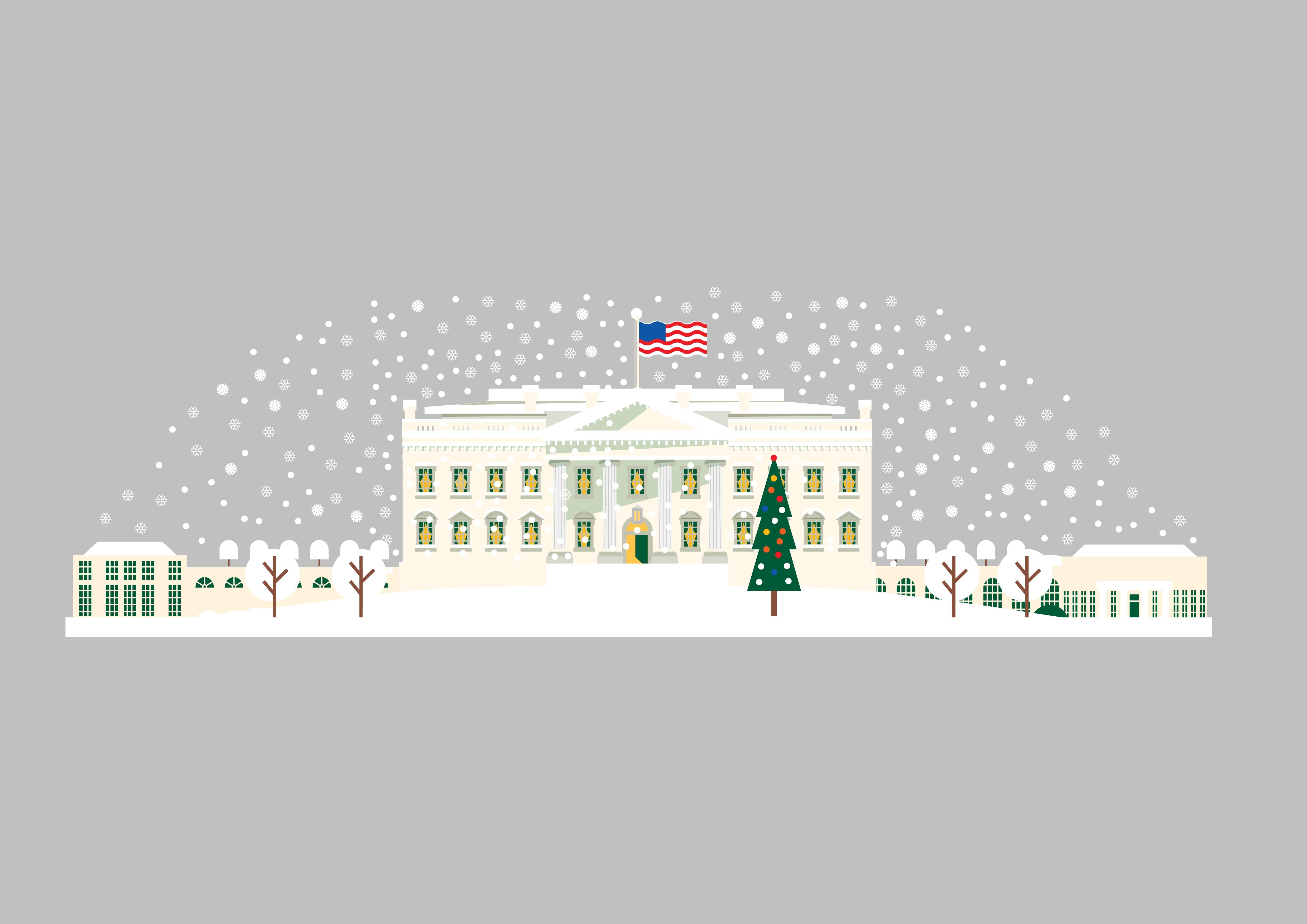 snowwhitehouse