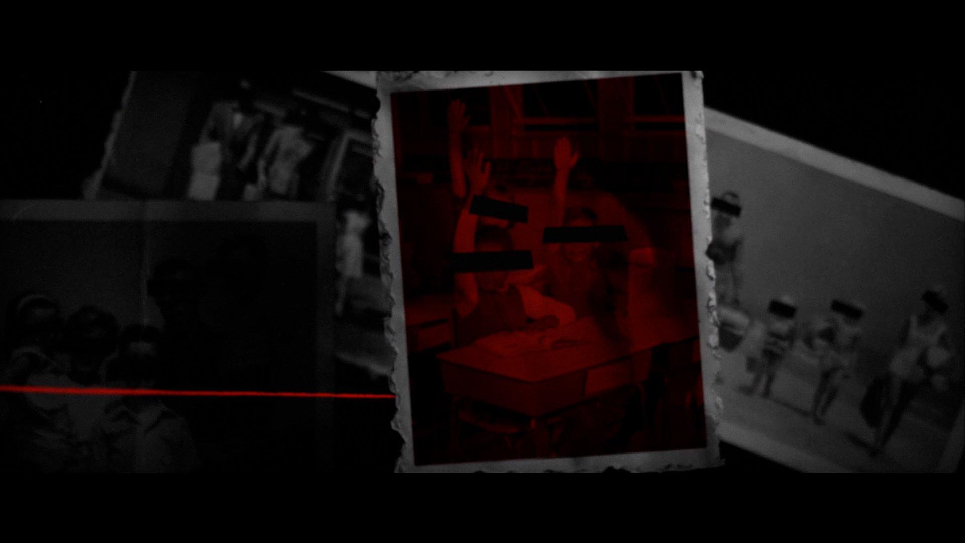 Sequence 01.00_00_42_02.Still012