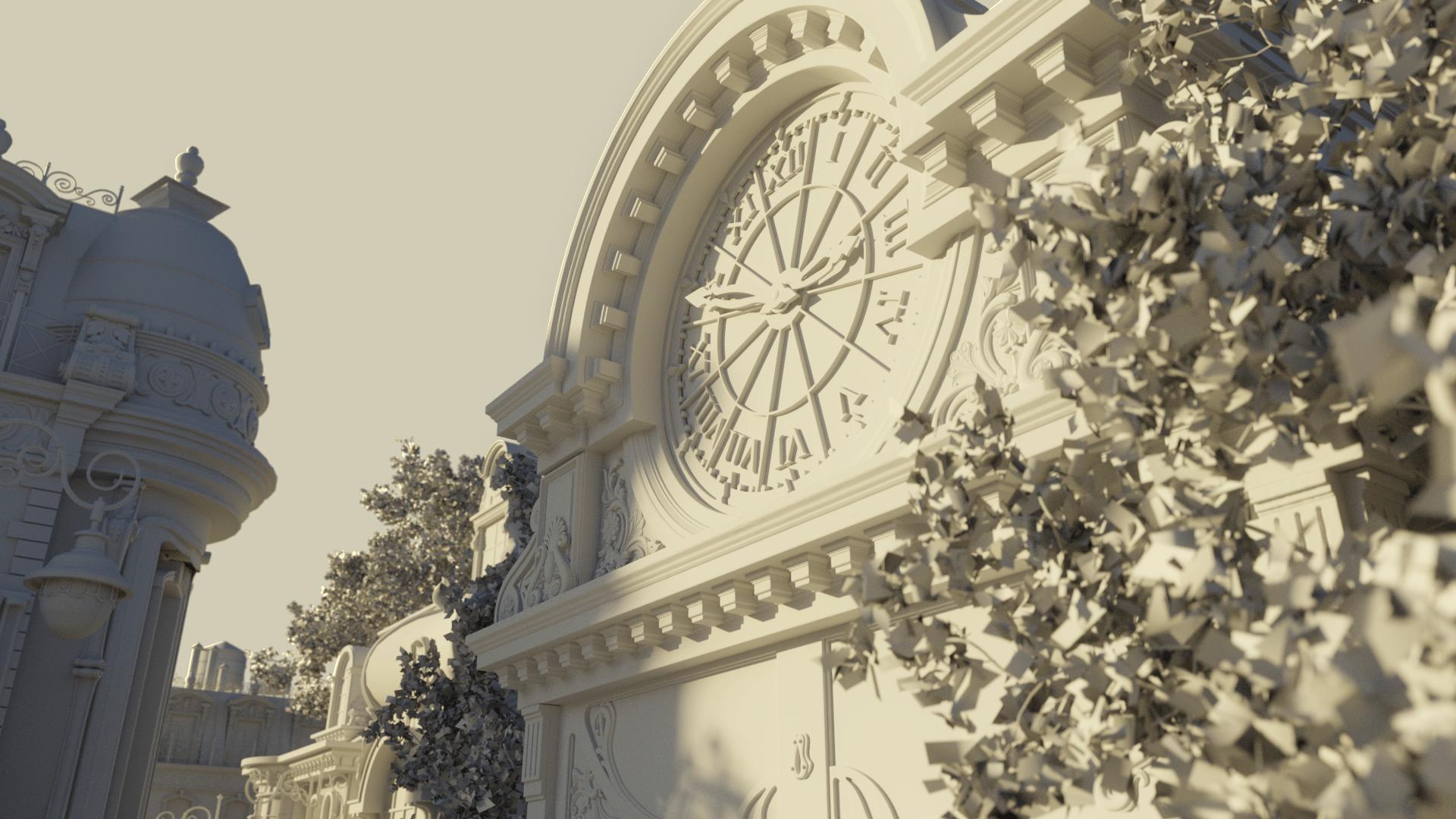 MAKINGOF_footages_edit (01763)_white