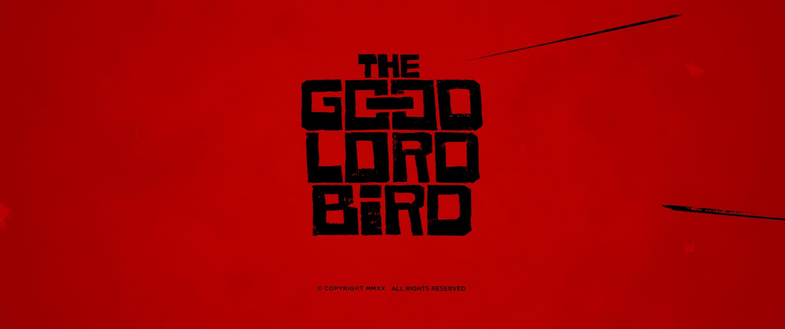 TheGoodLordBirdStill10
